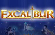 Игровой аппарат Excalibur